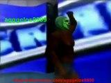 WWE SmackDown VS Raw 2009: Created Superstars - (Επεισόδια 1,2,3,4)