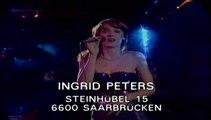 Ingrid Peters - Nicht zu fassen 1979