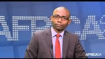 AFRICA NEWS ROOM - La côte d'ivoire: premier marché de l'assurance en Afrique francophone (2/3)