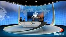 AFRICA NEWS ROOM - La solvabilité des sociétés d'assurance remise en cause (2/3)