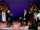 کنسرت باشکوه شادروان دلکش در آمریکا با مولود زهتا