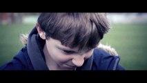 Mini clip Star Wars avec Adobe After Effects | Elephorm