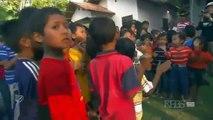 Wildlife Documentaries 2015 The Most Endangered Animals Wildlife Documentaries 2015 HD