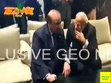 Tezabi Totay Narendra Modi Meets Nawaz Sharif 2015 Pakistani fun