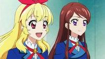 Aikatsu! Episode 151 Preview アイカツ!Ep 151 HD