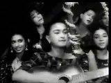 Song  Ajeeb Dastan  Hai Yeh Film  Dil Apna Aur Preet Parai (1960)