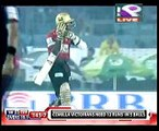BPL Cricket Final Match Last Exciting Over,Barisal VS Comilla 2nd innings BPL Cricket 2015