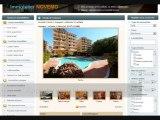 Top Vente Espagne La Mata (03188) Proximité Torrevieja – Plage Costa Blanca - Bonnes affaires