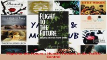 Read  Flight to the Future Human Factors in Air Traffic Control Ebook Online