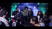 Dimitri Vegas & Like Mike - EMPO Awards 2015 (3)
