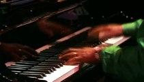 Pat Metheny, Herbie Hancock, Dave Holland & Jack DeJohnette - Mellon Jazz Festival in 1990 Part.2