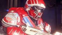 HALO 5: GUARDIANS - The Game Awards Trailer