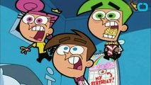 Nickelodeon Greenlights 'Fairly OddParents' Spinoff Series