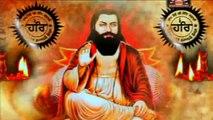 Babbar Sher | Punjabi Devotional Song | Buta Mohammad | NKN