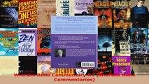Read  Wiersbe Bible Commentary NT Wiersbe Bible Commentaries Ebook Free