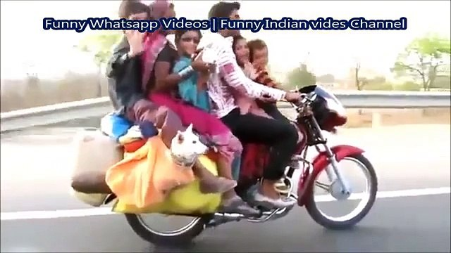 FUNNY INDIAN WHATSAPP VIDEOS  INDIAN FUNNY VIDEOS COMPILATION INDIA