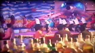 Bangla Movie Hot Song পপি সোনার আইটে