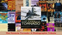PDF Download  The Panavia Tornado A Photographic Tribute Download Online