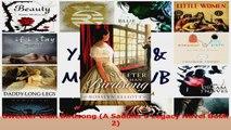 Sweeter than Birdsong A Saddlers Legacy Novel Book 2 Download