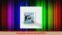 PDF Download  A to Z Mysteries Super Edition 7 Operation Orca A Stepping Stone BookTM PDF Online