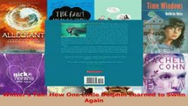 PDF Download  Winters Tail How One Little Dolphin Learned to Swim Again Download Online