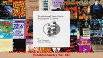 Download  LSC CPSR SADDLEBACK COLLEGE  LSC CPSR Saddleback Tai Chi PDF Free