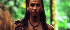 ► Apocalypto (2006) — Official Trailer [1080p ᴴᴰ] (Low)