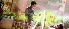 Tumhe Apna Banane Ka Junoon Full Video Song - HD 1080p - Hate Story 3 {2015} - Zareen Khan & Sharman Joshi - [Fresh Songs HD]
