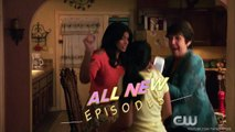 Jane The Virgin 2x09 Promo Chapter Thirty-One (HD)