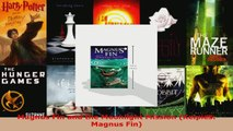 Download  Magnus Fin and the Moonlight Mission Kelpies Magnus Fin EBooks Online