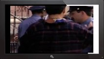New York Cops NYPD Blue Staffel 1 Folge 3 deutsch german