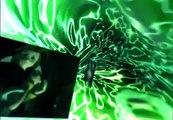 Final Fantasy VII: Machinabridged (FF7:MA) Ep. 2 TeamFourStar