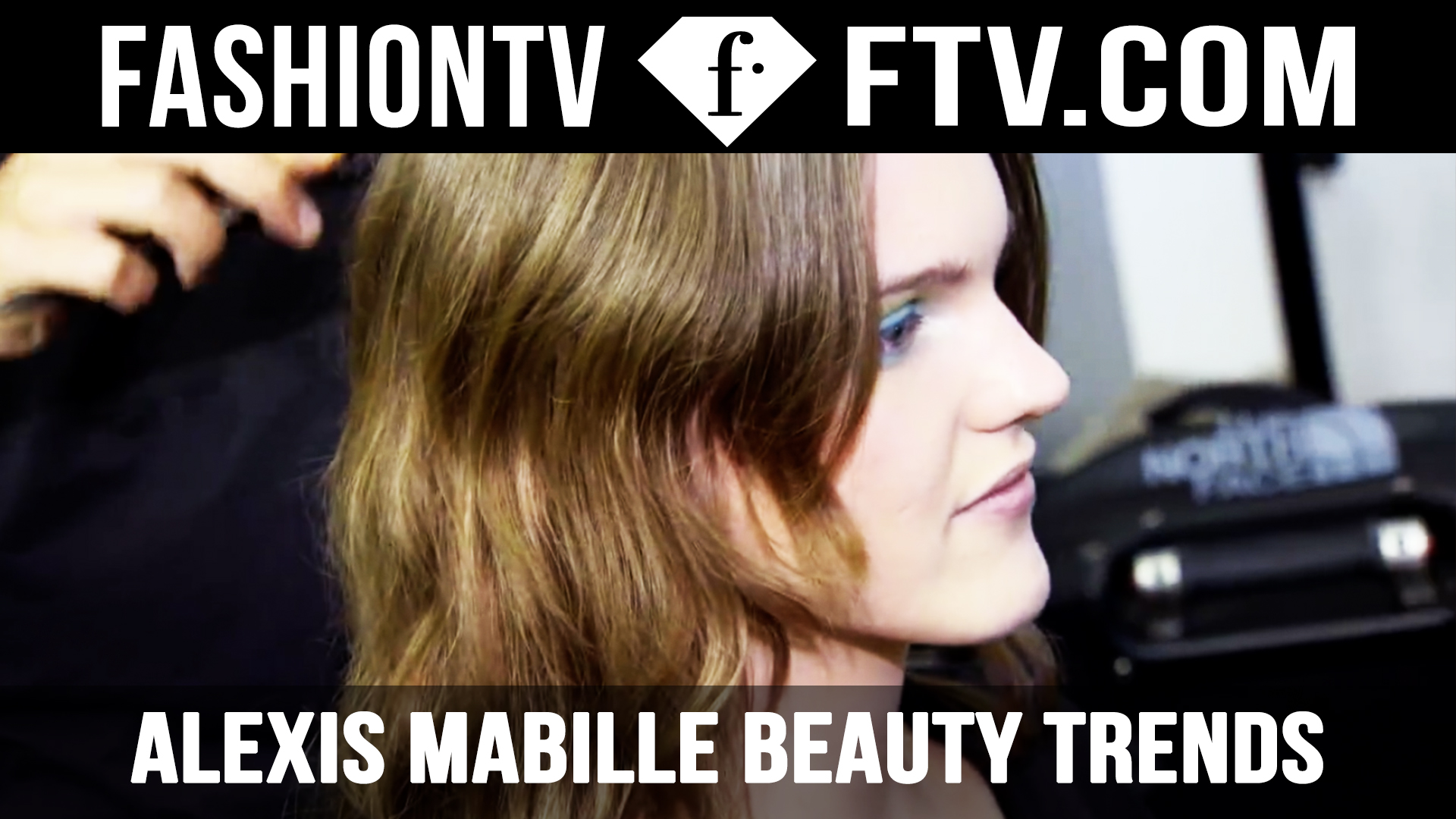 Learn The Secret to Gorgeous Hair | FTV.COM
