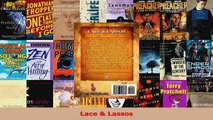 Download  Lace  Lassos PDF Frei