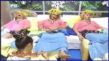 Eat Bulaga 12-16-15 Full Episode - Eat Bulaga December 16 2015 PART 9