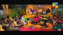Kisay Apna Kahen OST - HD Title Song New HUM TV Drama [2014] - Rahat Fateh Ali Khan