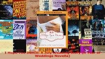 Read  I Hope You Dance A July Wedding Story A Year of Weddings Novella Ebook Free