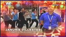 Eat Bulaga 12-16-15 Full Episode - Eat Bulaga December 16 2015 PART 4