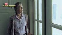 The Walking Dead Season 6 6x02 AMC Promo SUBTITULADA Español JSS HD