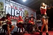 Yosa Yolanda  Dangdut [HOT] - Dangdut Koplo hot Edan Turon