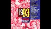 1993 - Graziella De Michele - L'Autre Finistere (Les Innocents)