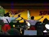 Zapp & Roger - Live in Cincinnati