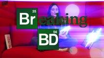 Breaking BD 1 - Zai Zai Zai Zai, de FabCaro