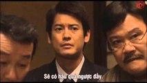 白い巨塔 HD 2003, Shiroi Kyoto HD 2003, The Great White Tower HD 2003 Ep08 clip1