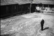 Psycho (Sapık) - Trailer [HD] Alfred Hitchcock, Joseph Stefano, Robert Bloch, Anthony Perkins, Janet Leigh, Vera Miles