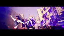 ---INCH - Zora Randhawa - Dr. Zeus Ft. Fateh -- Panj-aab Records -- Merci Records -- New Song 2015 - YouTube