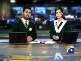 Geo News pays tribute to the martyrs of Army Public School