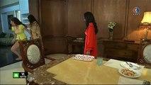 ห้องหุ่น HongHoon EP.13 ตอนที่ 8/9 | 24-10-58 | TV3 Official
