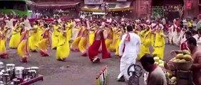 Aaj Unse Kehna Haifull video  Song  Prem Ratan Dhan Payo Songs Female Version