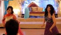 Beautiful Couple Best Dance Performance  | Wedding Dance | HD